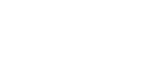 WELCOME+650x250.png