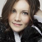 Alina Kiryayeva Headshot 1