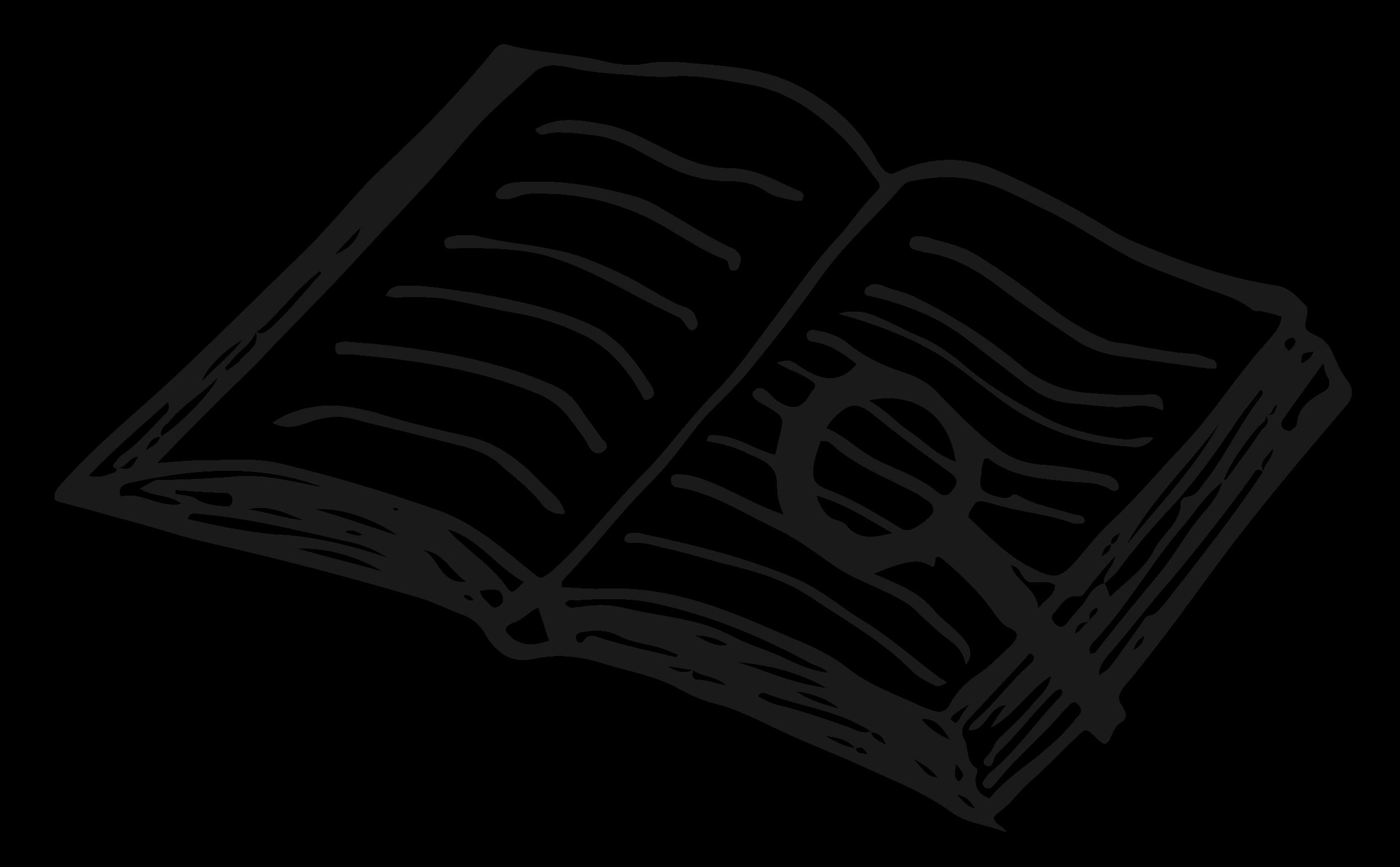 noun_Book_1446216.png