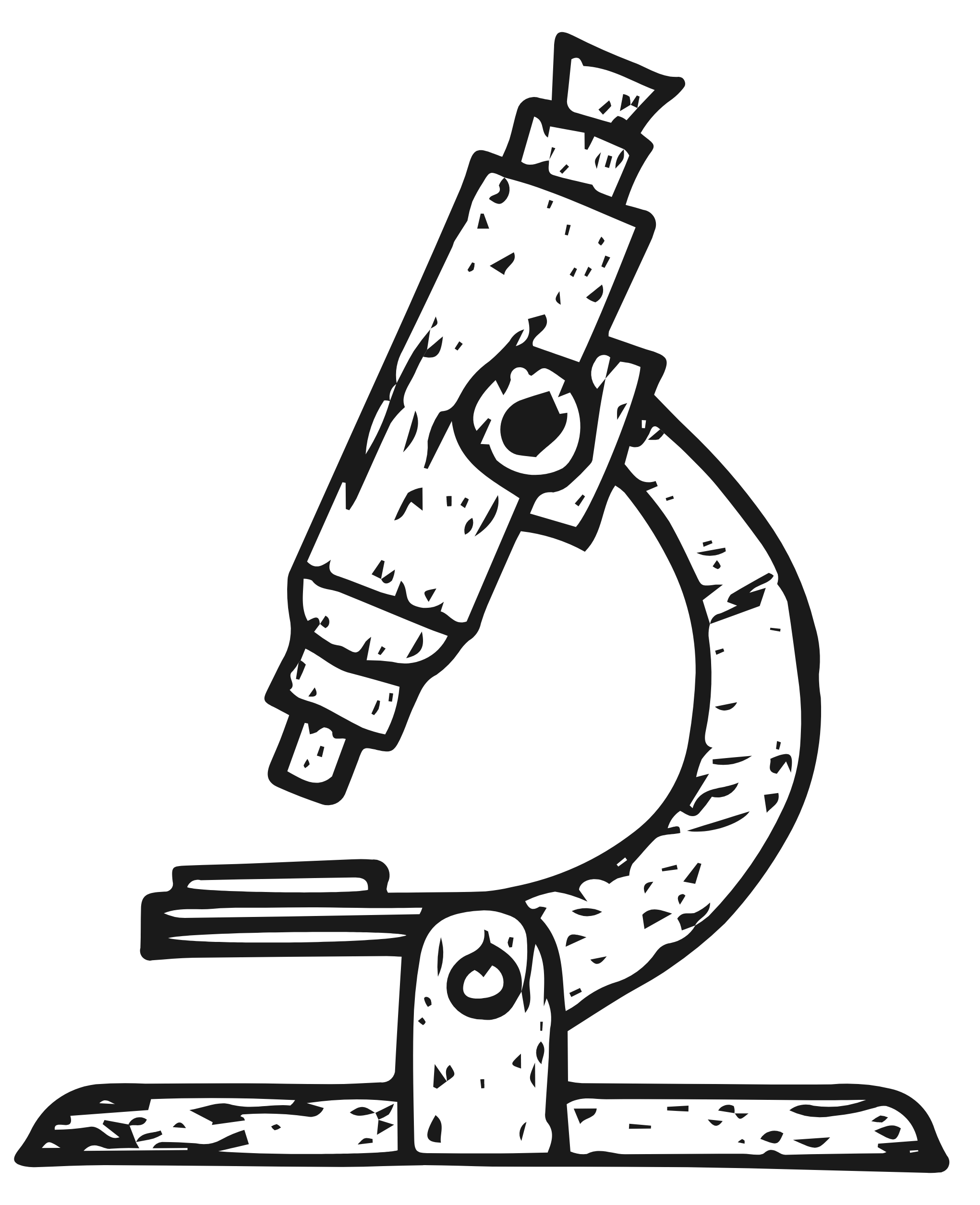 noun_Microscope_2695607.png