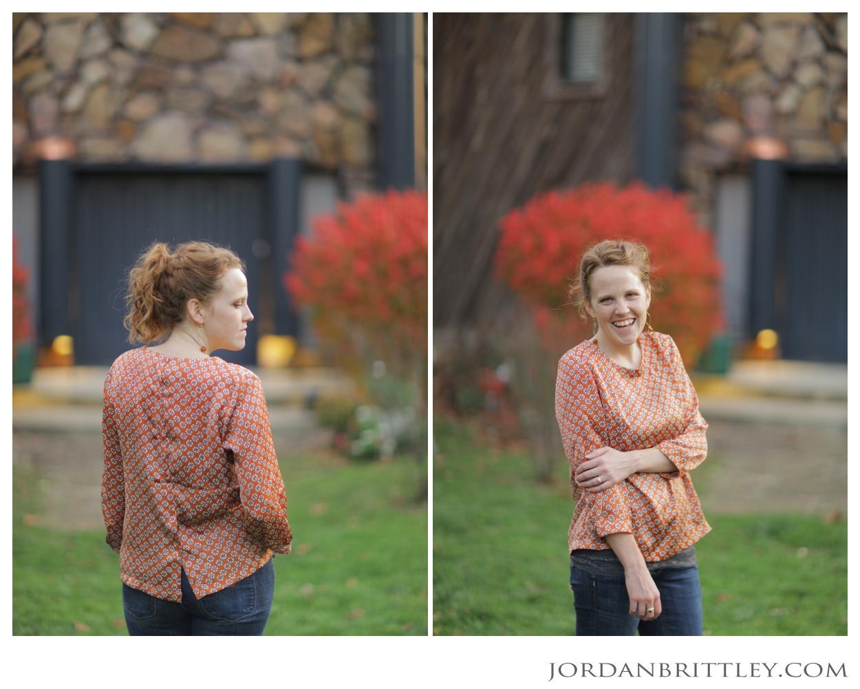 St Louis Wedding Photographer | International Wedding Photographer  |   Jordan Brittley_273