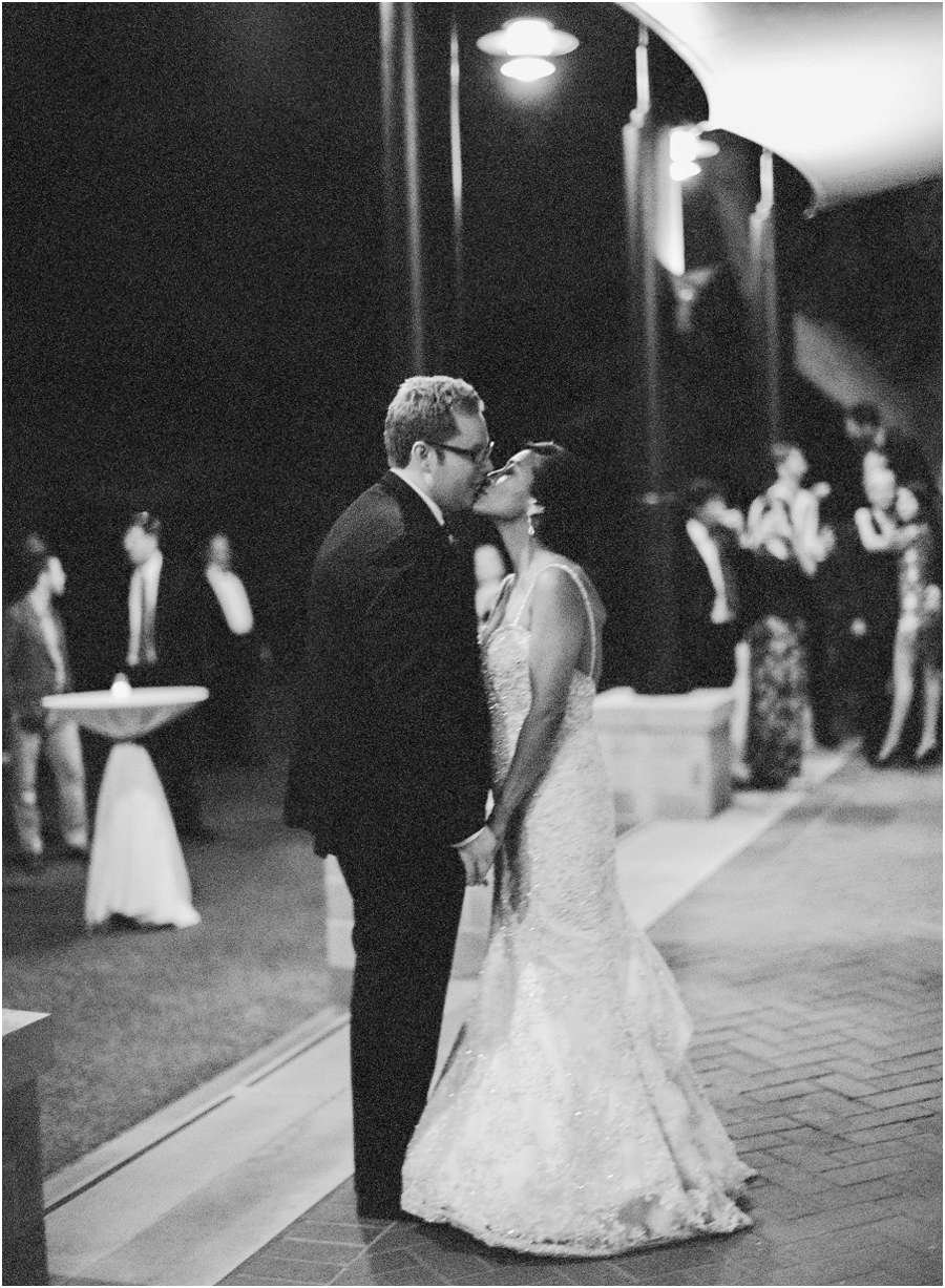 St Louis Wedding by Jordan Brittley_0037