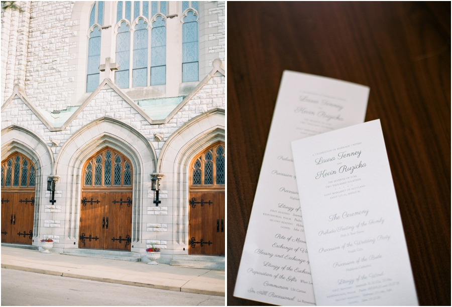 St Louis Wedding by Jordan Brittley Photography_0003