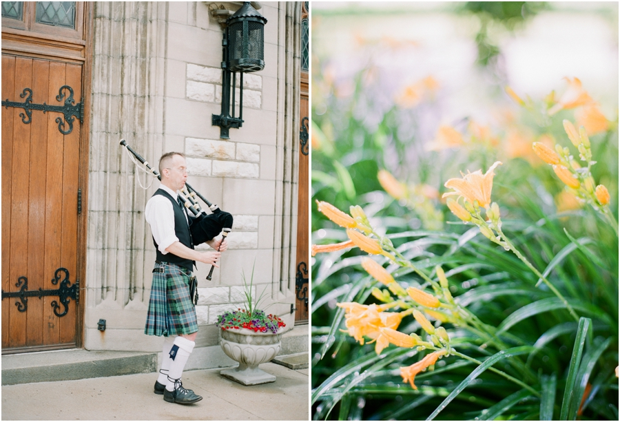 St Louis Wedding by Jordan Brittley Photography_0007