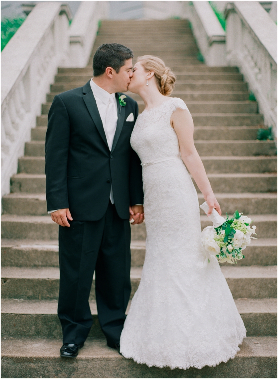 St Louis Wedding by Jordan Brittley Photography_0010