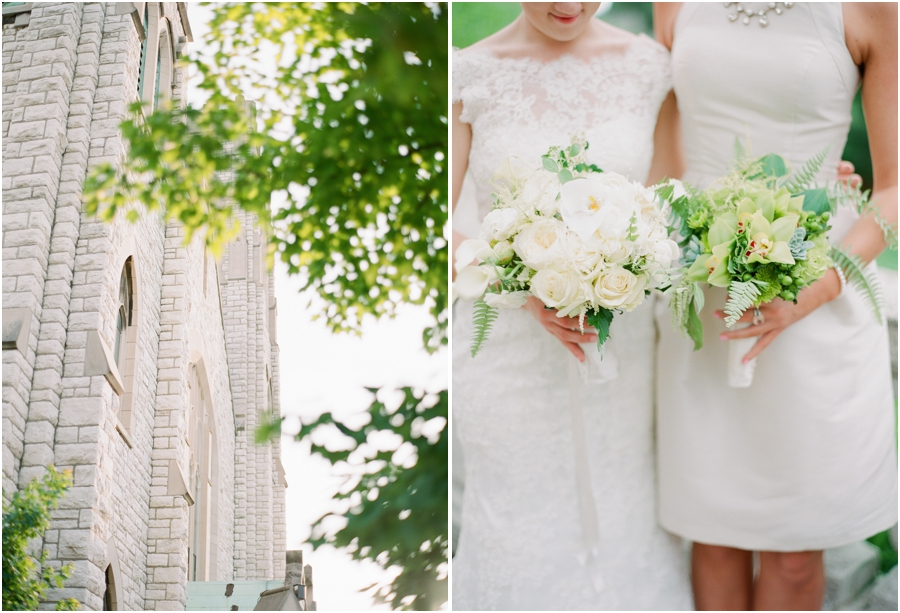 St Louis Wedding by Jordan Brittley Photography_0012