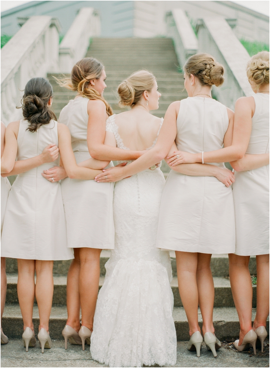 St Louis Wedding by Jordan Brittley Photography_0013