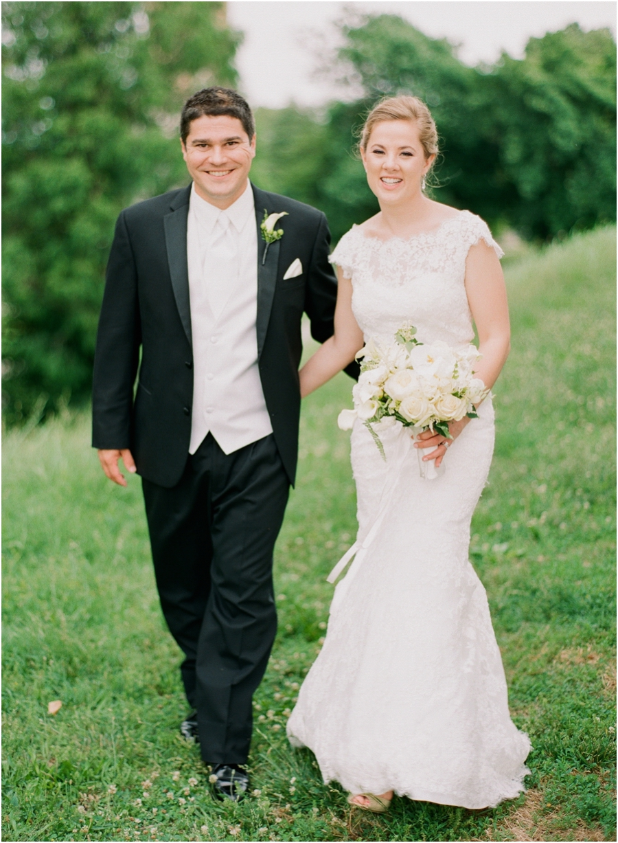 St Louis Wedding by Jordan Brittley Photography_0015
