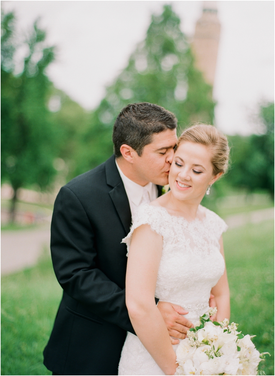 St Louis Wedding by Jordan Brittley Photography_0018