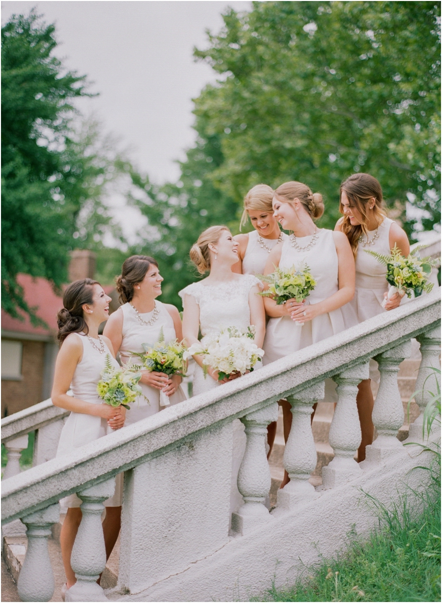 St Louis Wedding by Jordan Brittley Photography_0019
