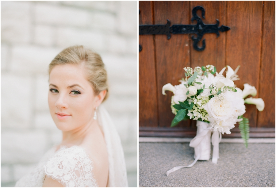 St Louis Wedding by Jordan Brittley Photography_0022