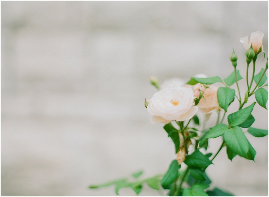 St Louis Wedding by Jordan Brittley Photography_0023