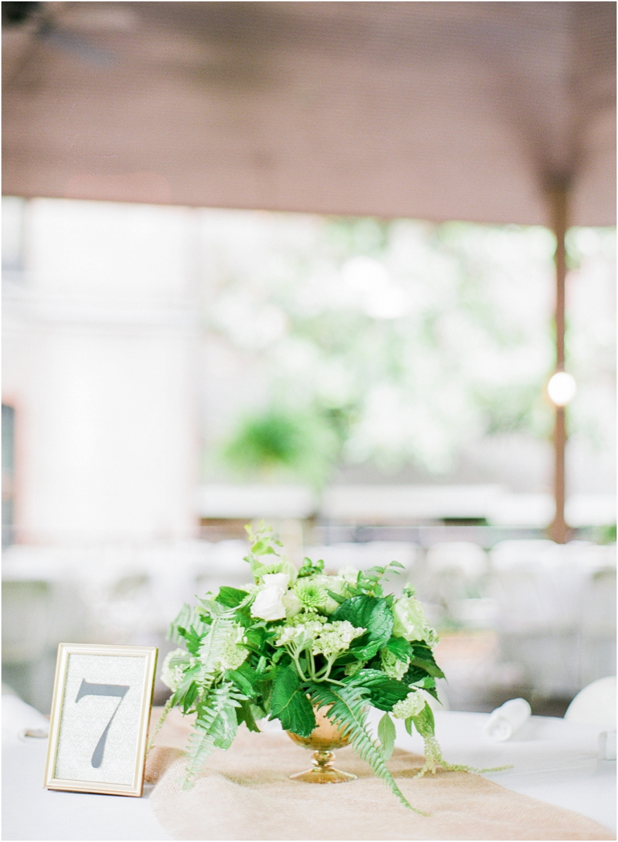 St Louis Wedding by Jordan Brittley Photography_0026