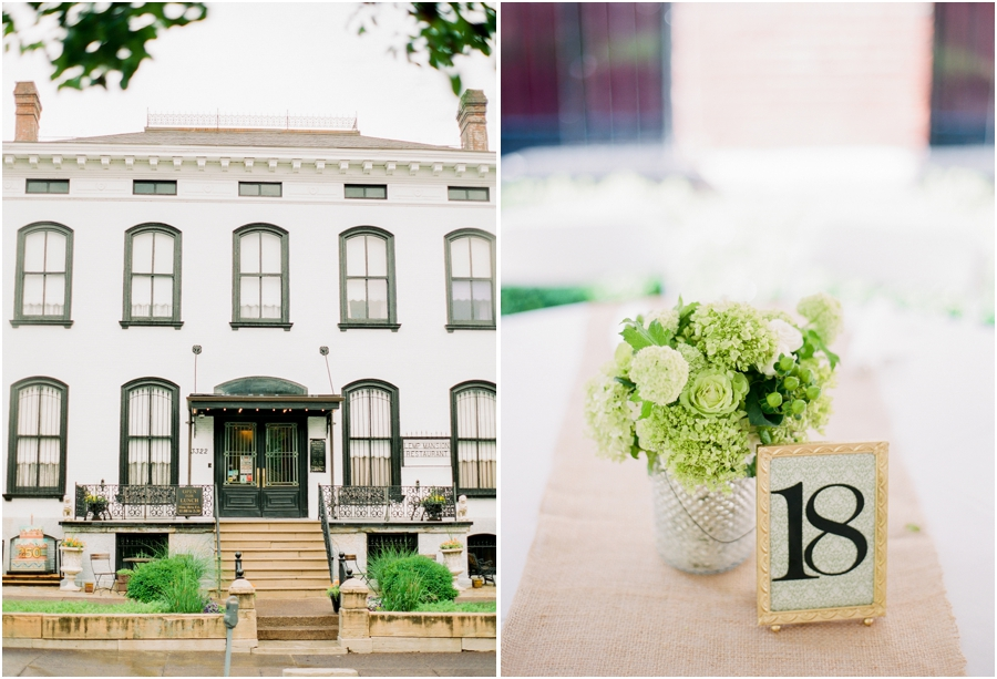 St Louis Wedding by Jordan Brittley Photography_0028