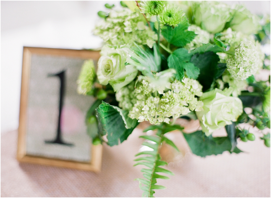 St Louis Wedding by Jordan Brittley Photography_0032