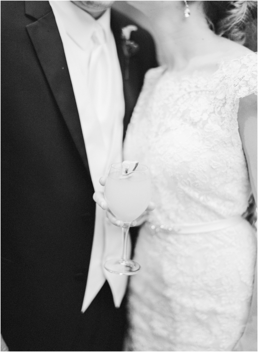 St Louis Wedding by Jordan Brittley Photography_0035
