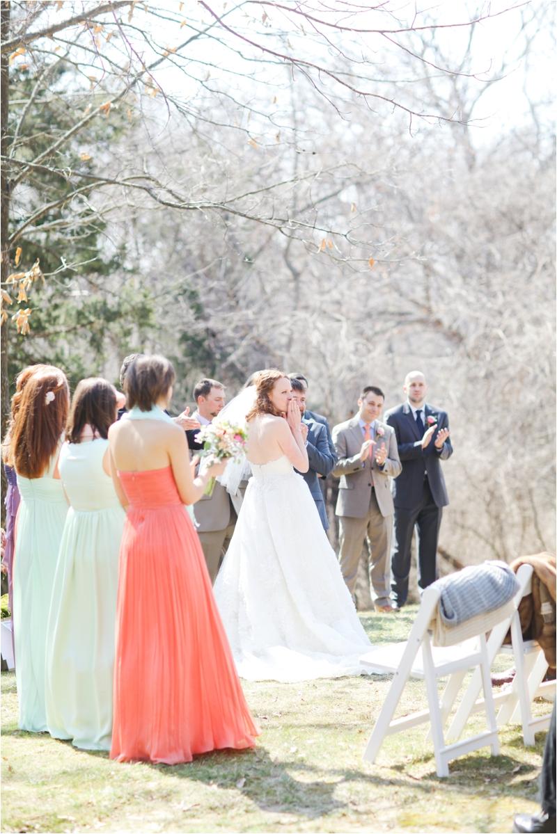 St Charles Backyard Wedding - John Paul and Gertrude by Jordan Brittley_049