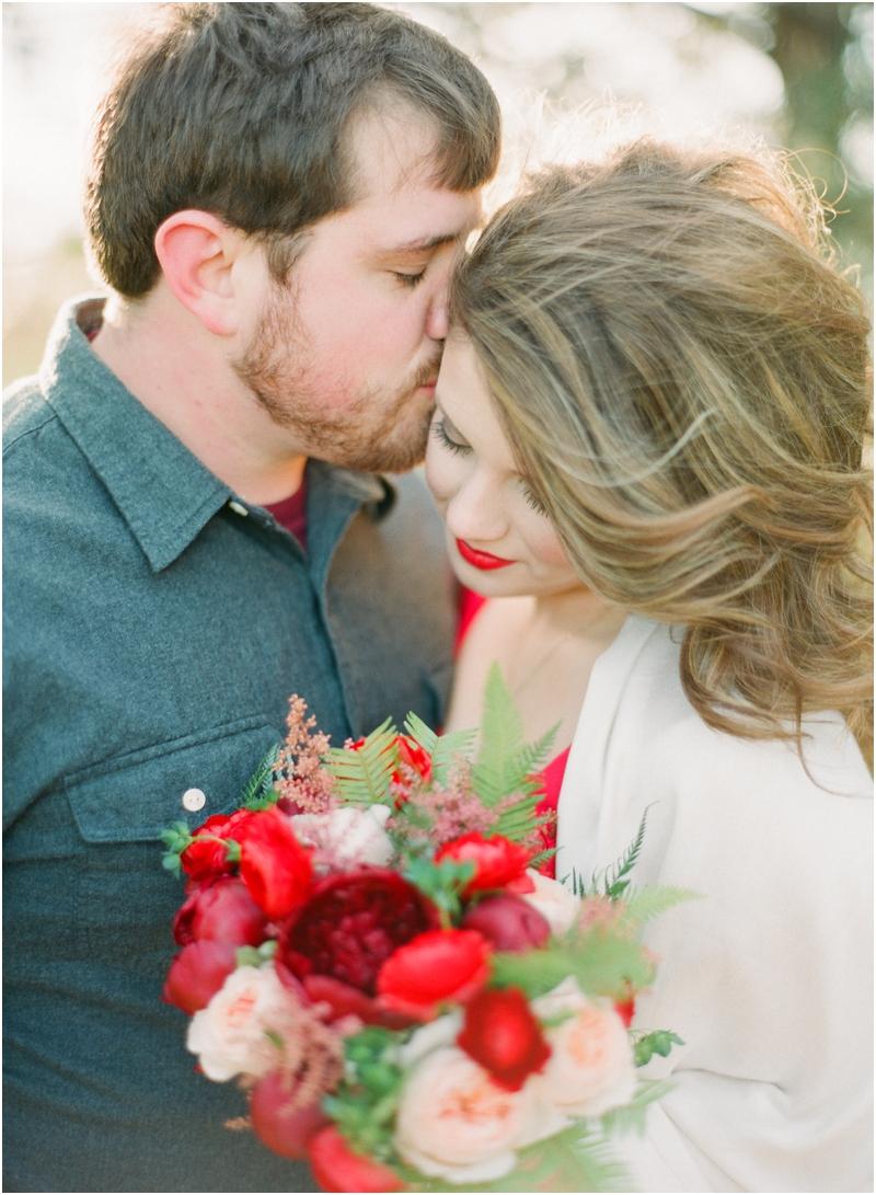 Kansas City Engagement by Jordan Brittley_006