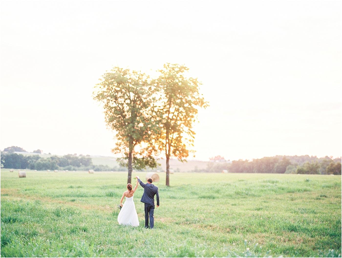 417 Wedding in Bolivar MO - Jordan Brittley Photography (jordanbrittley.com)