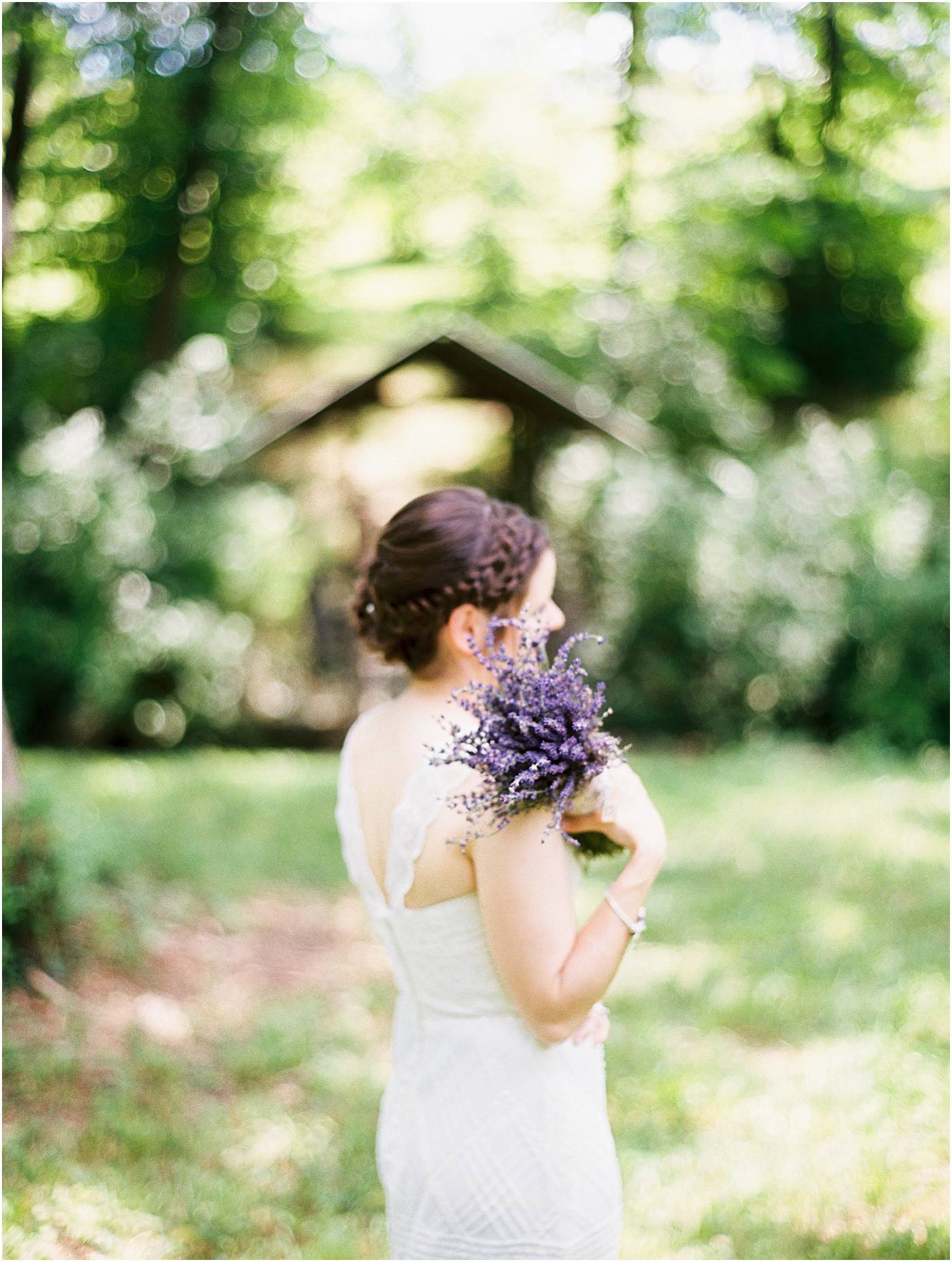 St Louis Wedding Photographer - Jordan Brittley Fine Art Wedding Photography