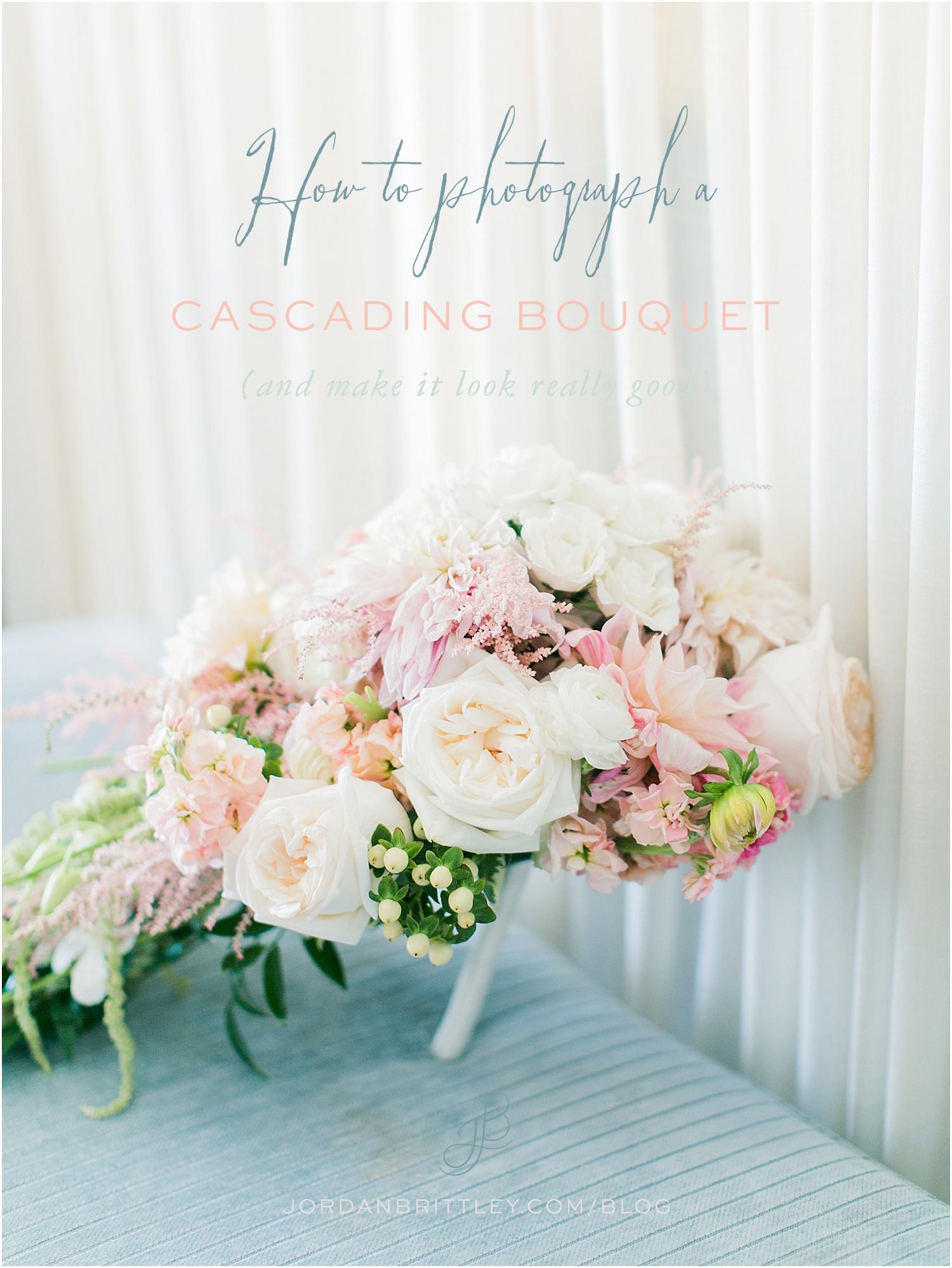 Jordan Brittley - Fine Art St Louis Wedding Photographer | Floral Design by Always in Bloom | Venue - The Ritz-Carlton St Louis, MO
