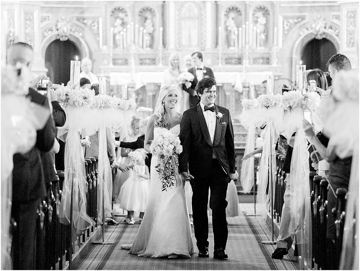 St_Louis_Wedding_Fine_Art_Film_Photographer_Jordan_Brittley_(www.jordanbrittley.com)_0011.jpg