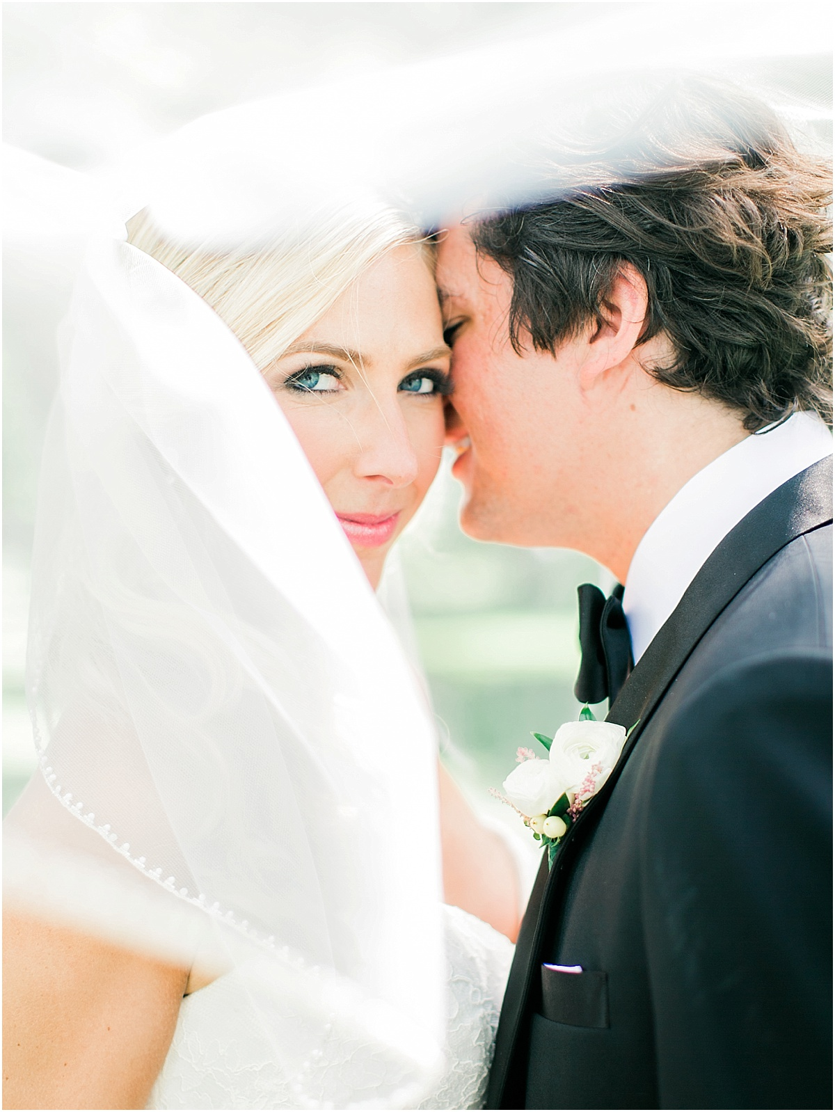 St_Louis_Wedding_Fine_Art_Film_Photographer_Jordan_Brittley_(www.jordanbrittley.com)_0015.jpg