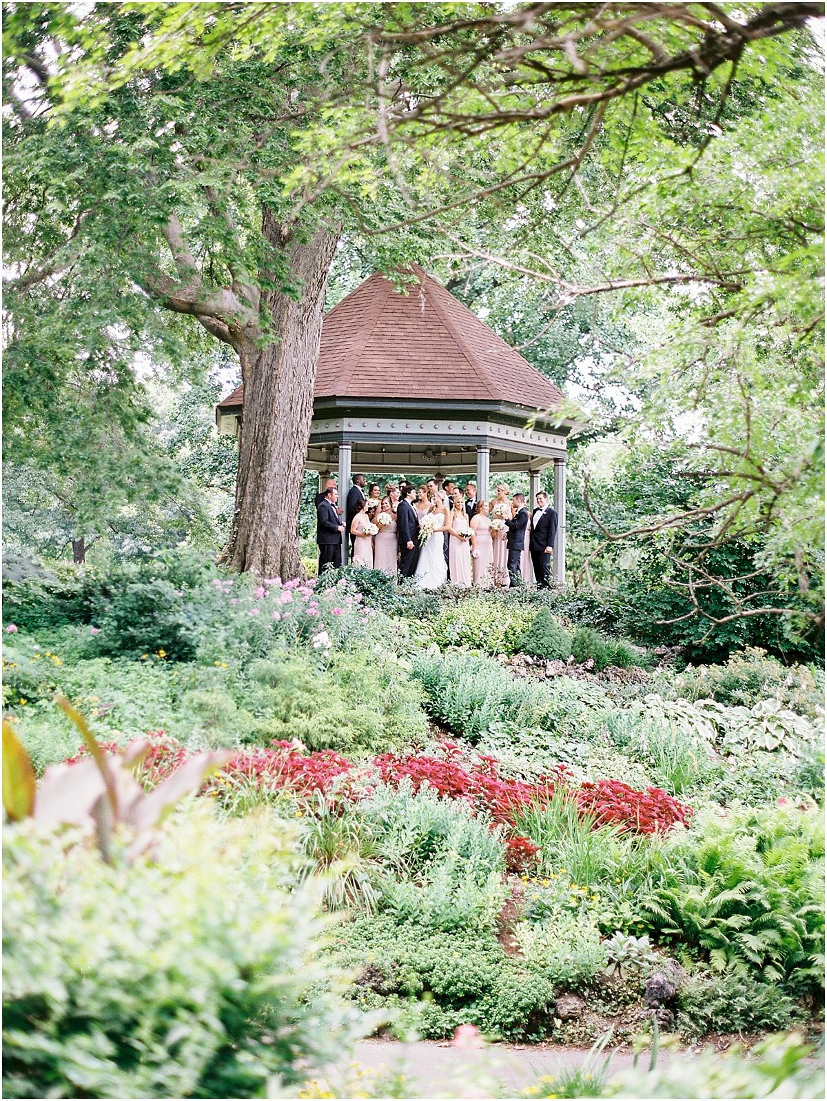 St_Louis_Wedding_Fine_Art_Film_Photographer_Jordan_Brittley_(www.jordanbrittley.com)_0016.jpg