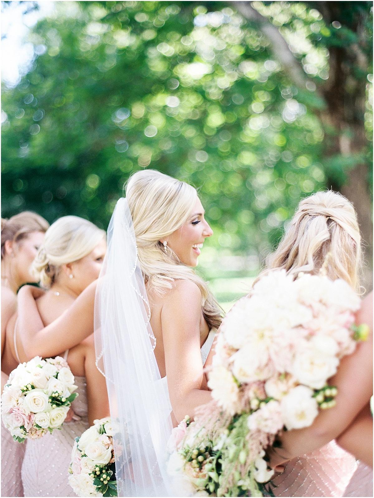 St_Louis_Wedding_Fine_Art_Film_Photographer_Jordan_Brittley_(www.jordanbrittley.com)_0020.jpg
