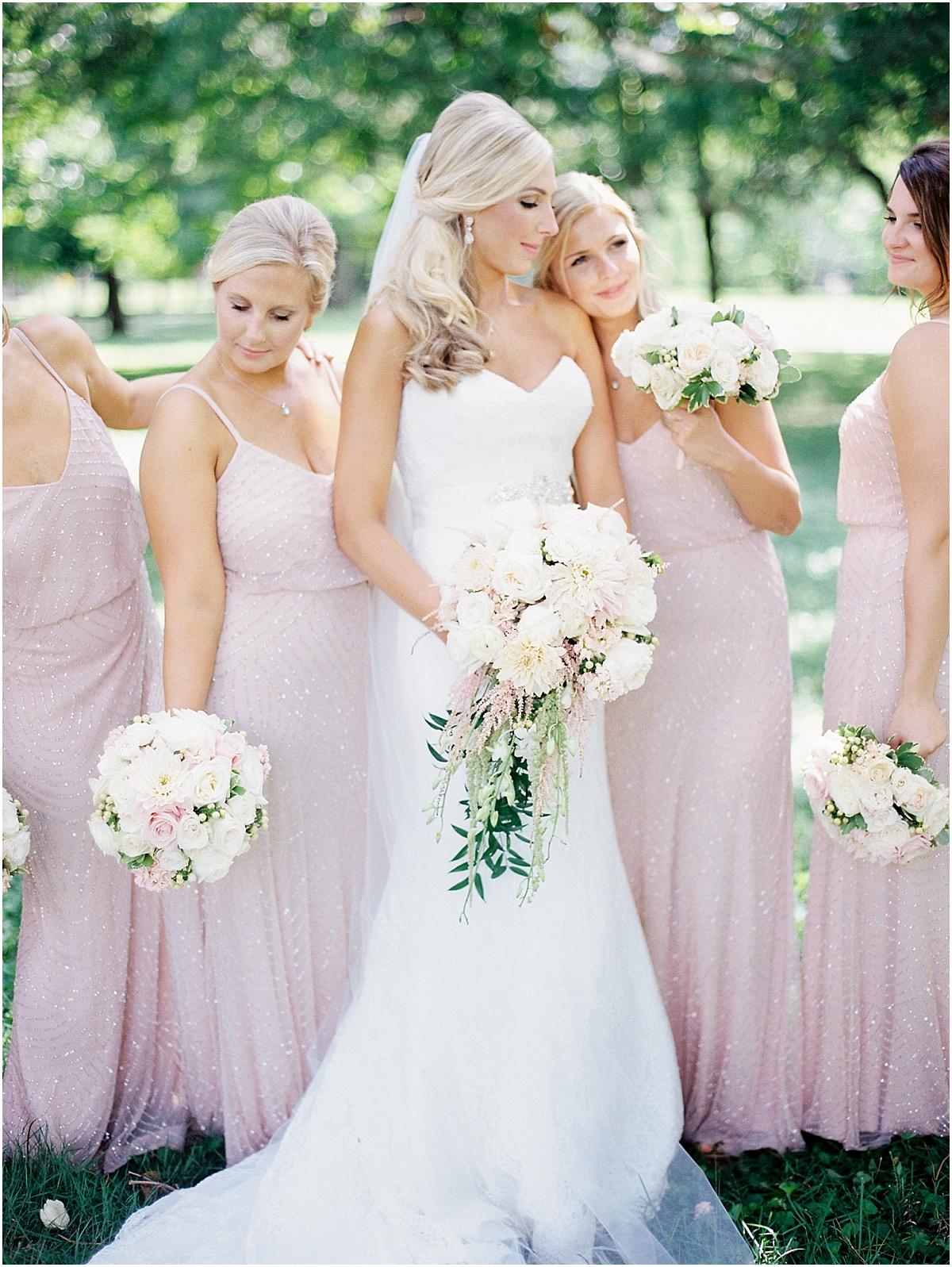 St_Louis_Wedding_Fine_Art_Film_Photographer_Jordan_Brittley_(www.jordanbrittley.com)_0032.jpg