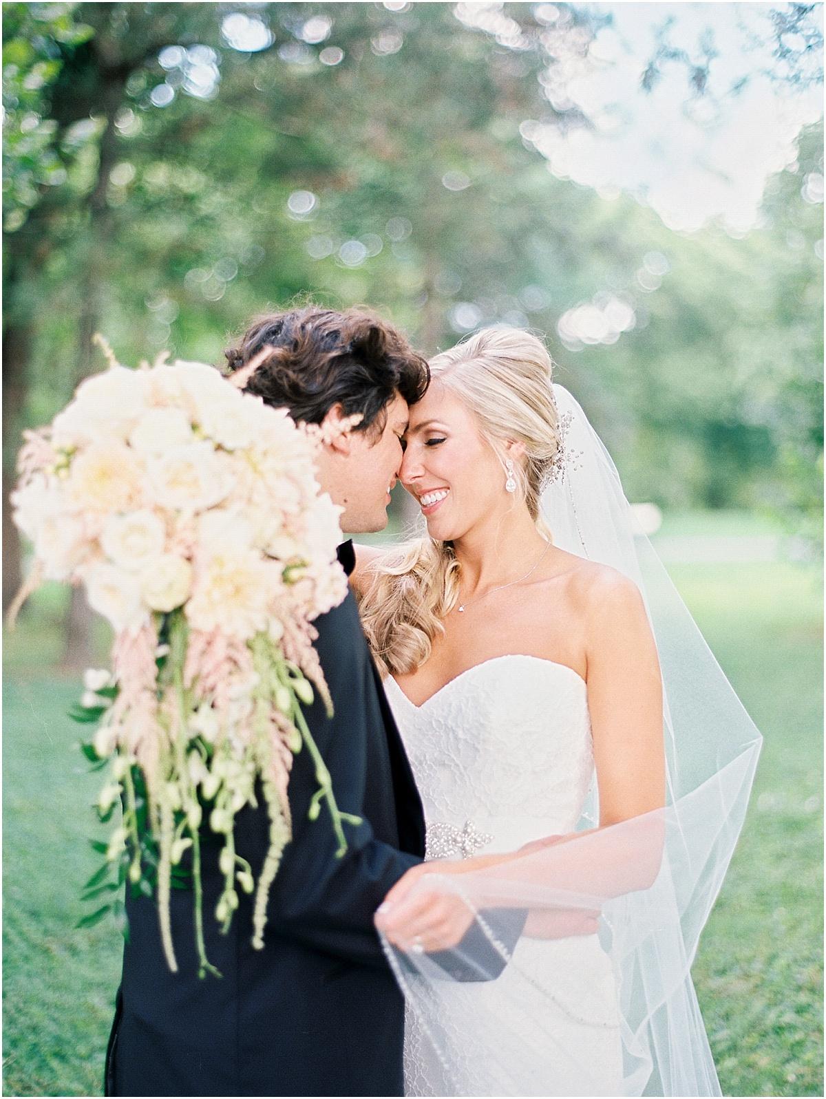 St_Louis_Wedding_Fine_Art_Film_Photographer_Jordan_Brittley_(www.jordanbrittley.com)_0034.jpg