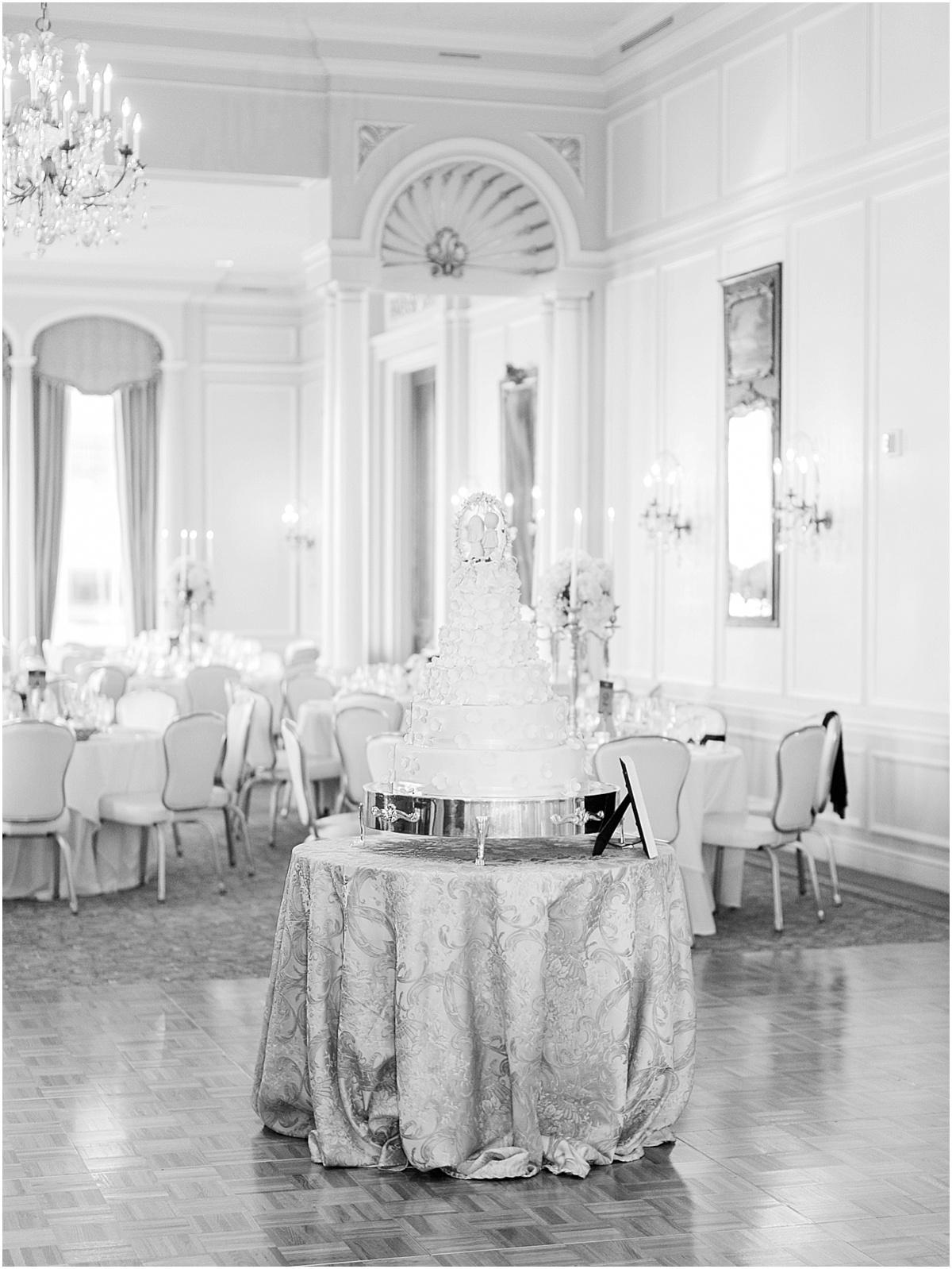 St_Louis_Wedding_Fine_Art_Film_Photographer_Jordan_Brittley_(www.jordanbrittley.com)_0037.jpg