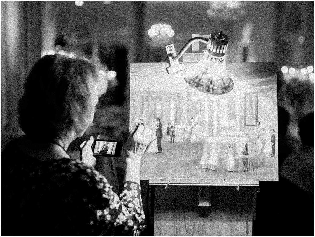 St_Louis_Wedding_Fine_Art_Film_Photographer_Jordan_Brittley_(www.jordanbrittley.com)_0039.jpg