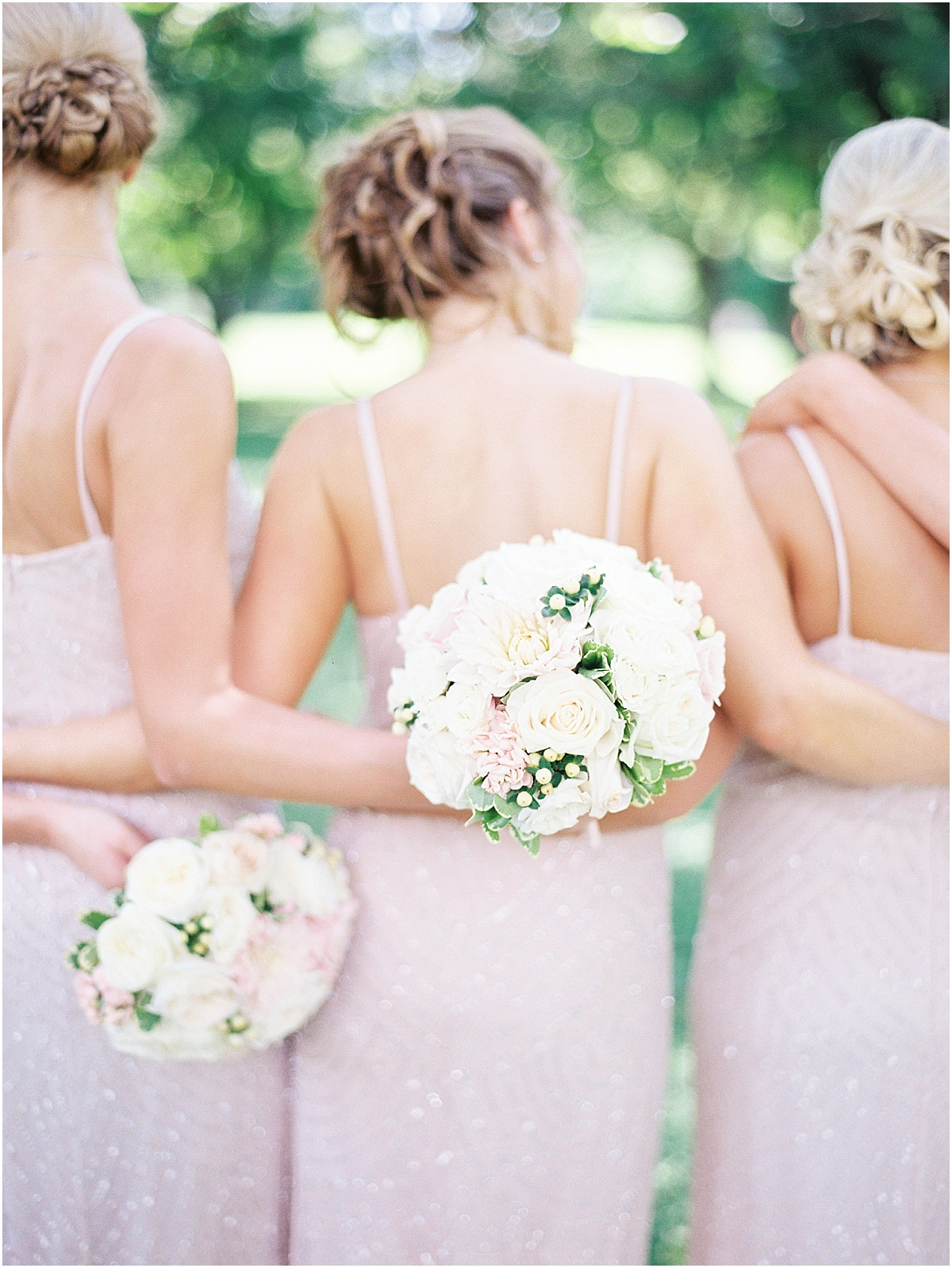 St_Louis_Wedding_Fine_Art_Film_Photographer_Jordan_Brittley_(www.jordanbrittley.com)_0045.jpg