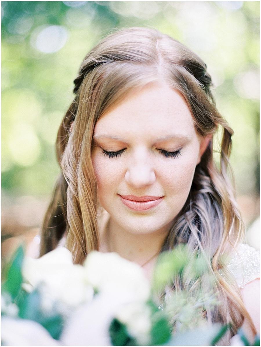 Romantic_Little_Rock_Arkansas_Wedding_Photography_0027.jpg