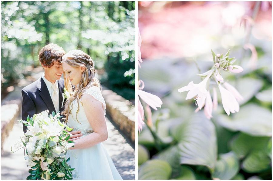 Romantic_Little_Rock_Arkansas_Wedding_Photography_0030.jpg