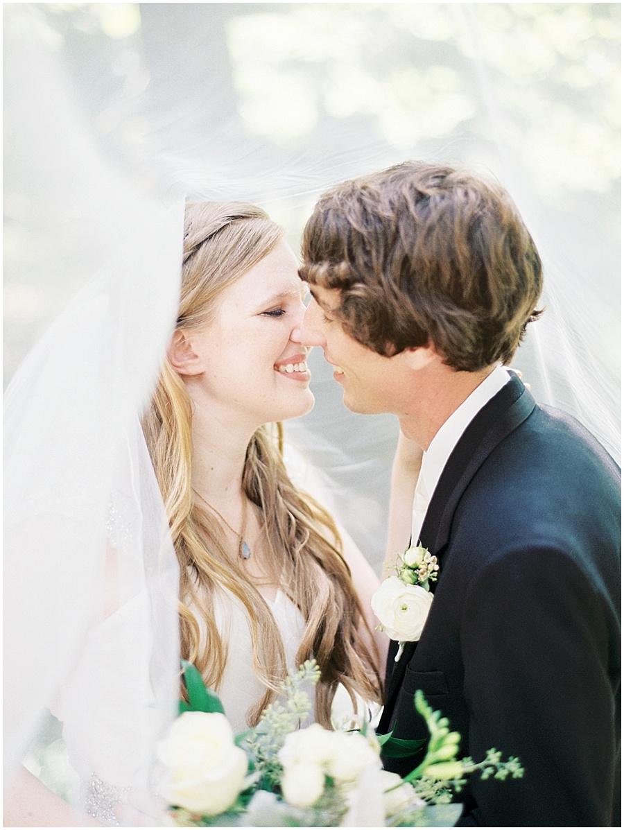 Bryant AR Wedding Photographer