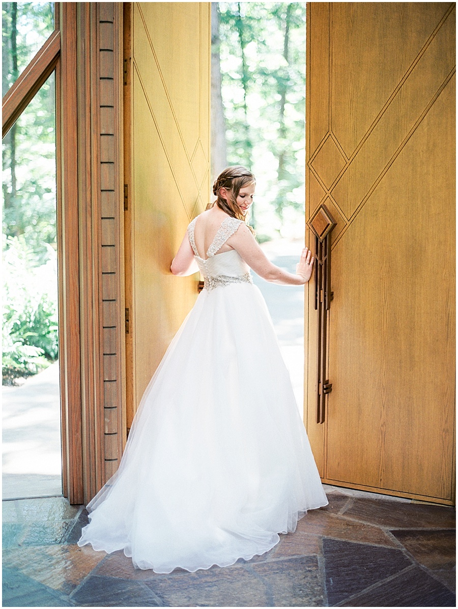 Romantic_Little_Rock_Arkansas_Wedding_Photography_0024.jpg