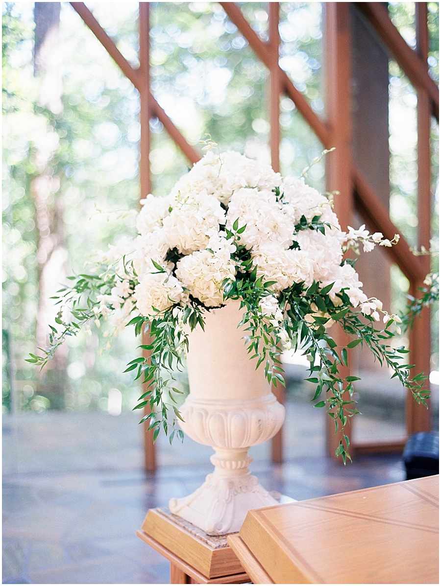 Garvan Garden Wedding Photography