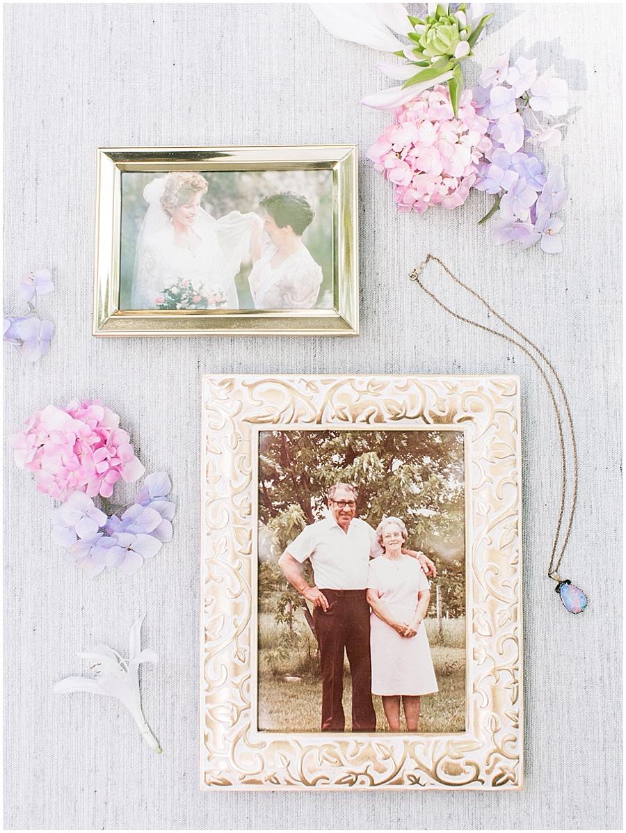 Little Rock Arkansas Wedding Photography