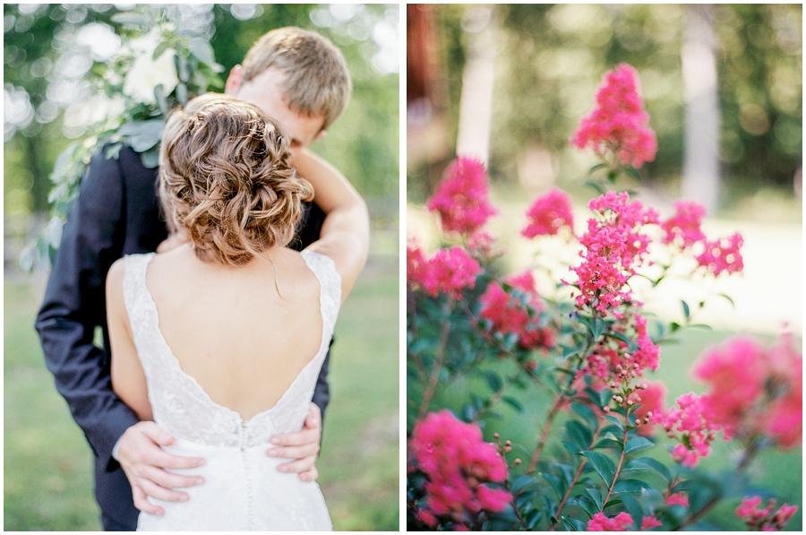 417 wedding photographer