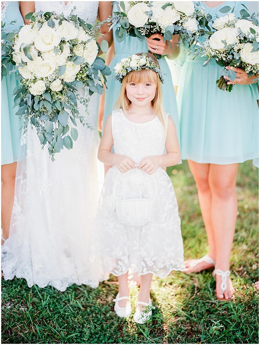 springfield missouri wedding photographer