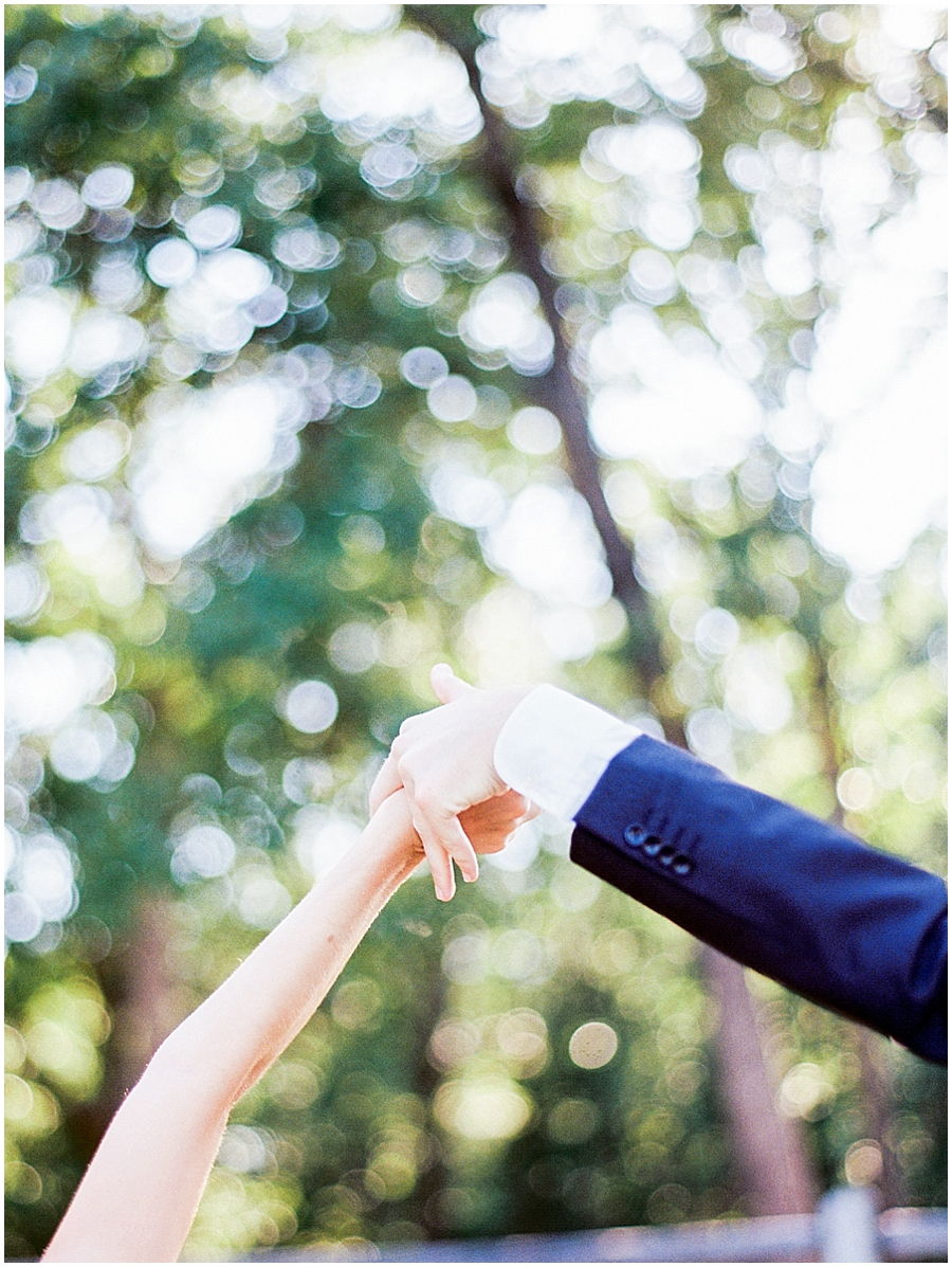 amazing wedding photography in 417