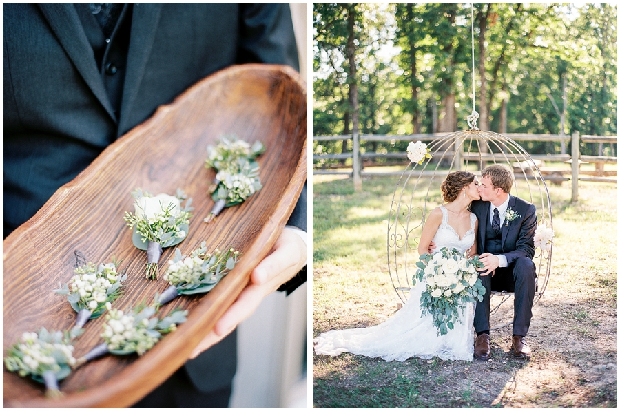 fine art springfield mo wedding photographer