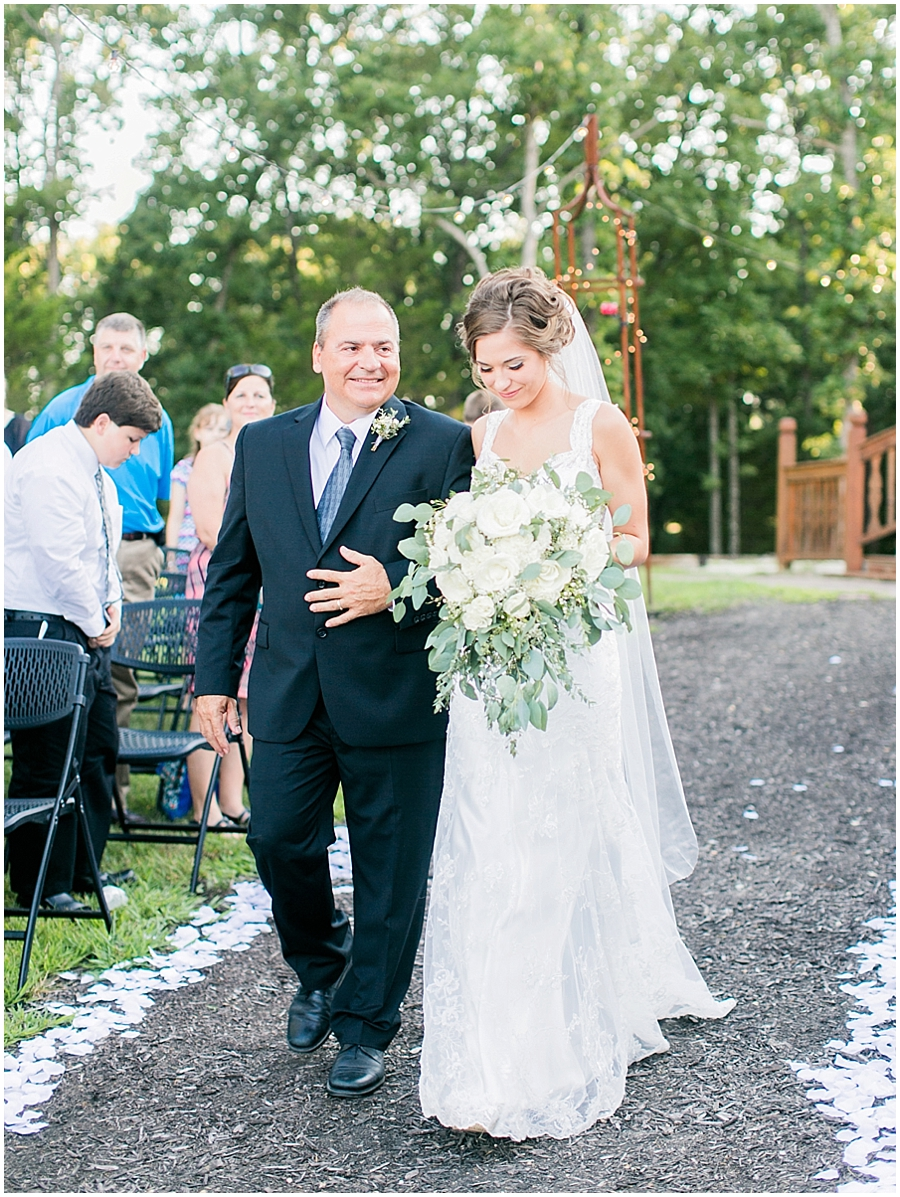 417 bride wedding photography