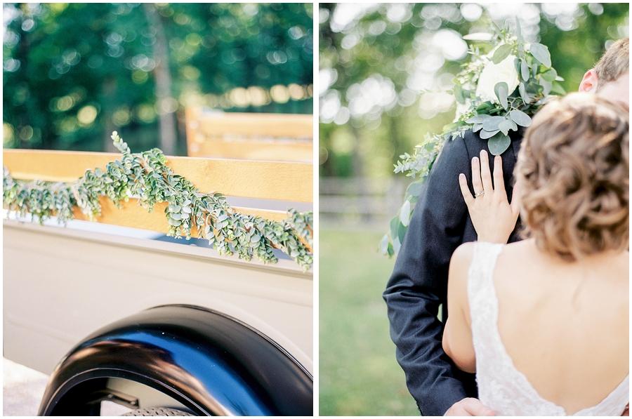 romantic wedding photography for 417