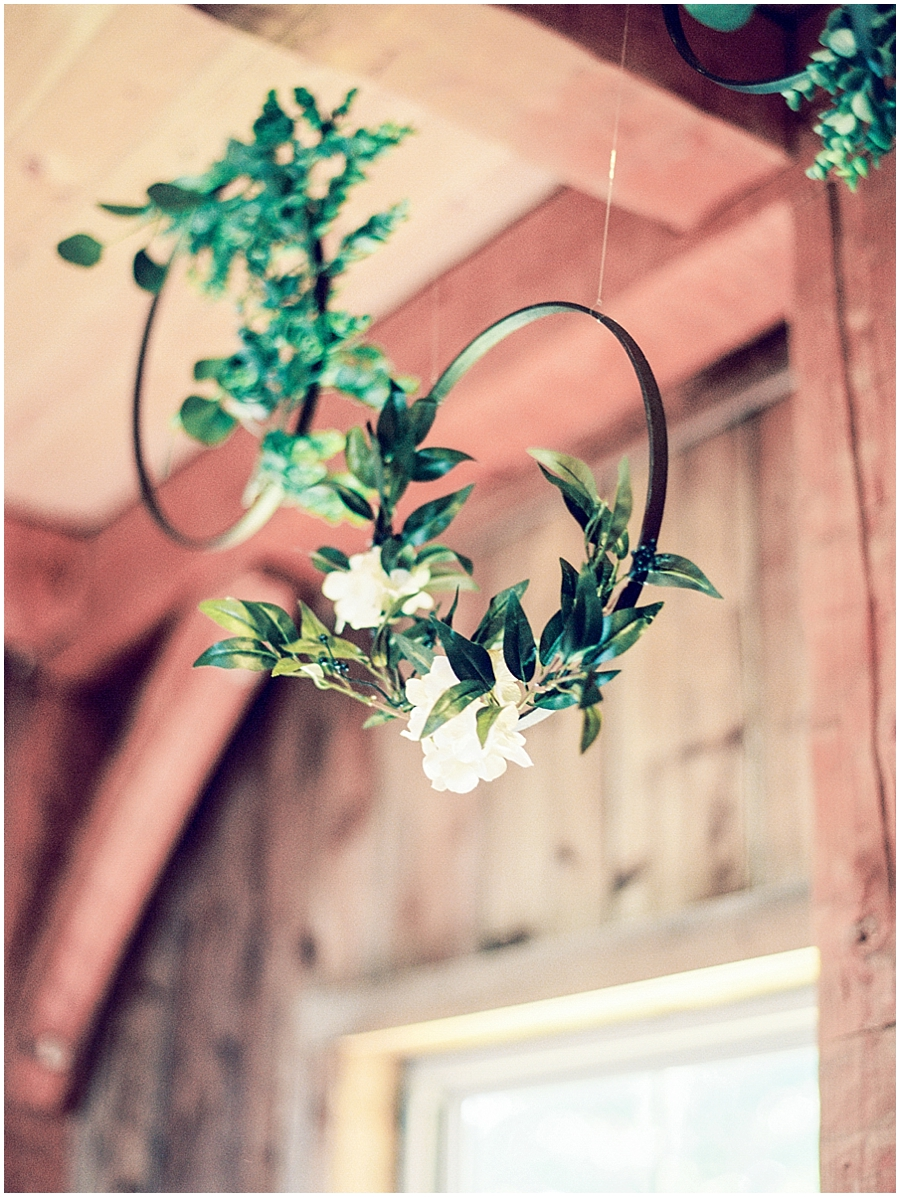 wedding photography at weathered wisdom barn