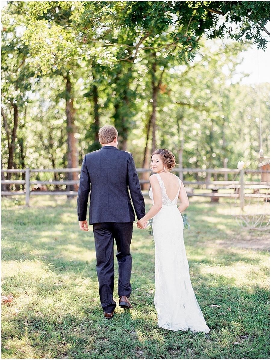 417 film wedding photographer