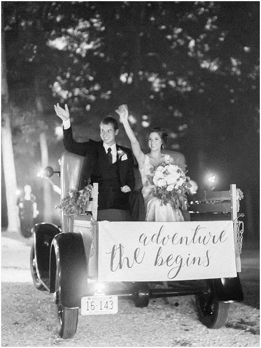 romantic wedding photography 417
