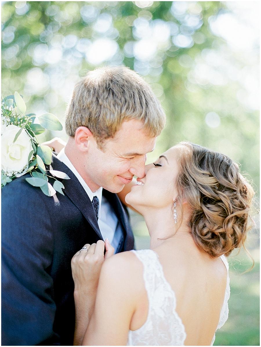417 fine art film wedding photography
